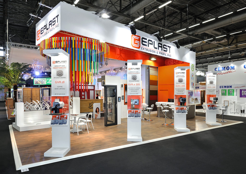 PUBVOLUME-realisations-stand-d'exposition-stand-mobile-geplast