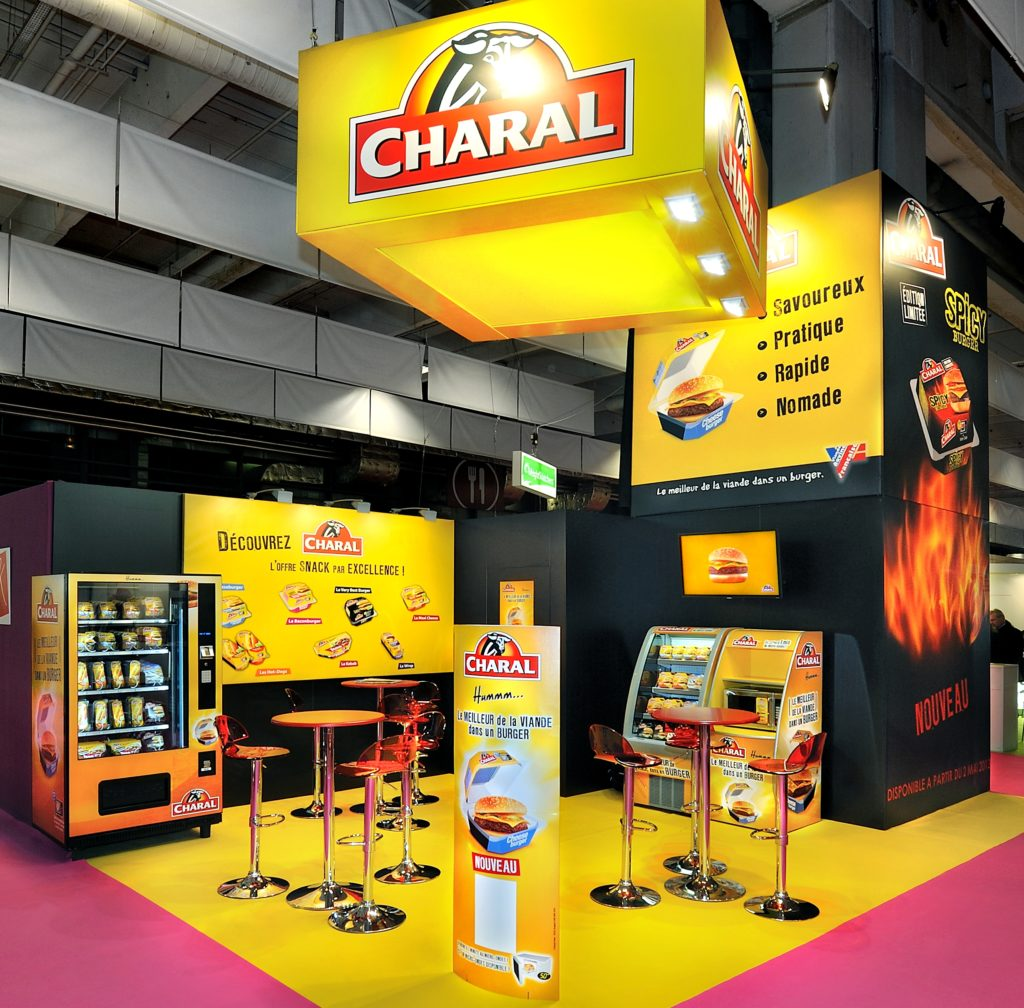 PUBVOLUME-realisations-stand-d'exposition-stand-sur-mesure-charal