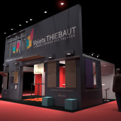 PUBVOLUME-realisations-stand-d'exposition-stand-modulable-volets-thiebaut