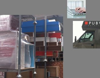 PUBVOLUME-savoir-faire-fabricant-de-stand-pour-salon-sav