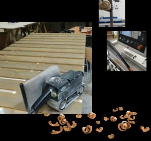 PUBVOLUME-savoir-faire-fabricant-de-stand-pour-salon-fabrication