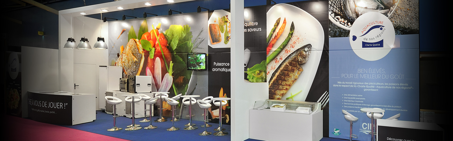 PUBVOLUME-realisations-stand-d'exposition-cipa