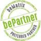 partenaire-bematrix-build-histoire-standiste-nantes-Pubvolume
